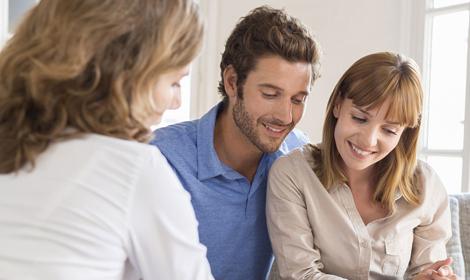 HOME DREAM Immobilier - Confiez-nous votre bien immobilier