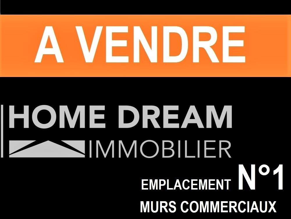 Local commercial - Toulon